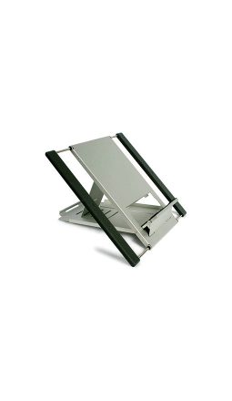 Slimcool-Laptop-Stand