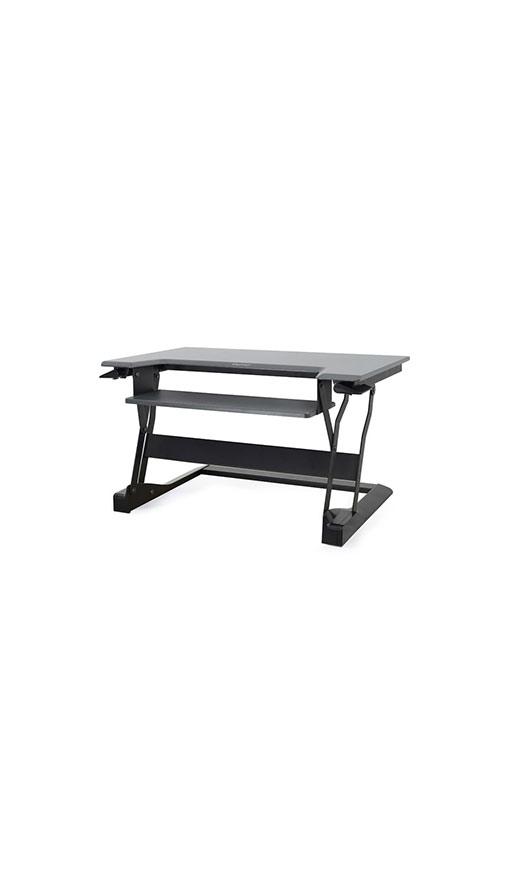 33-397-085-Ergofit-T-Black