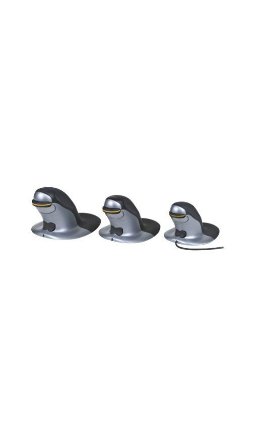 Penguin Mouse