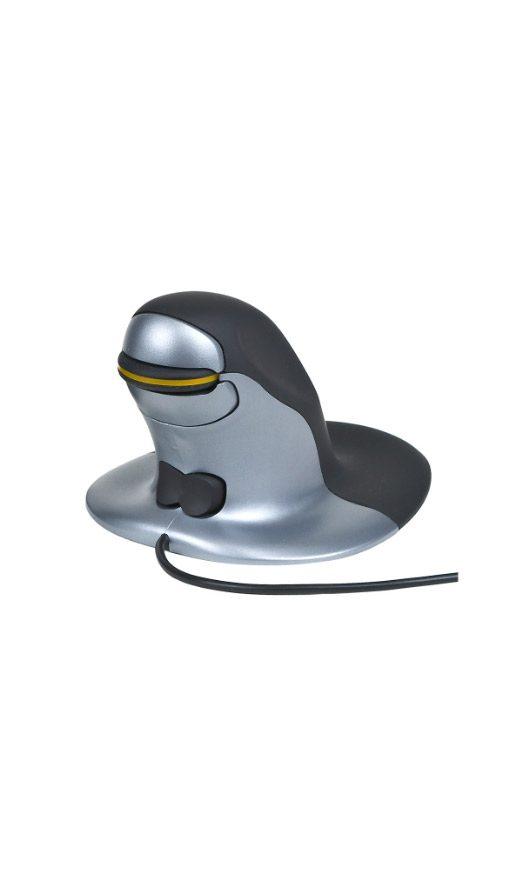 Penguin Mouse USB Cable