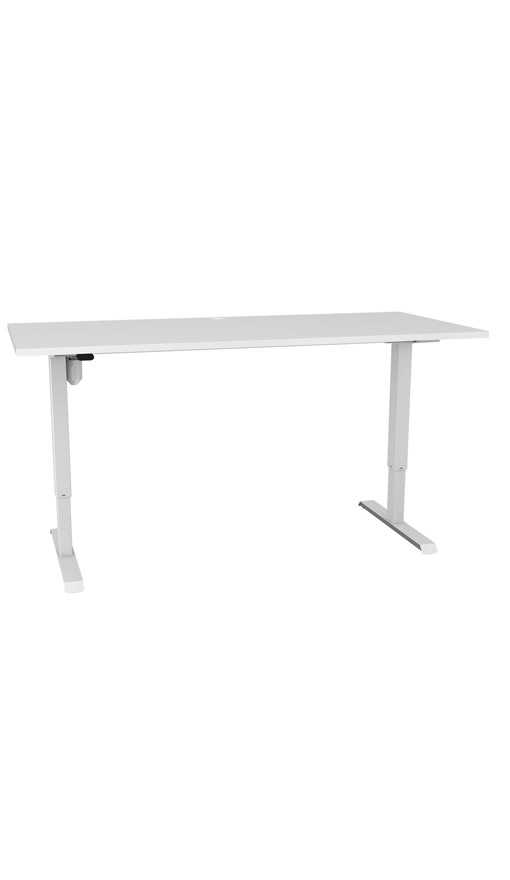 501-33-white-white