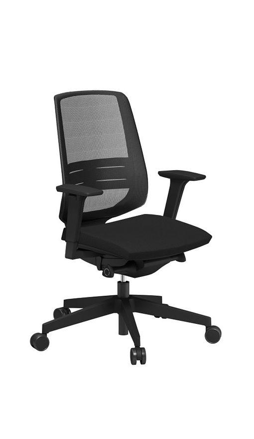 Profim-Chair-510x880