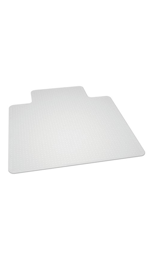 chair-mat-floor-with-lip-vinyl-chair-mat-clear_2