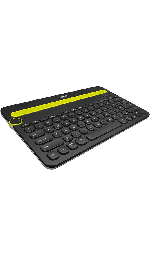 bluetooth-multi-device-keboard-k480