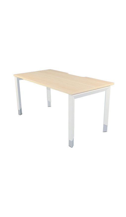 oblique_range-single_desk-p1-web